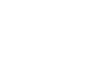 Megalodon Marketing LLC